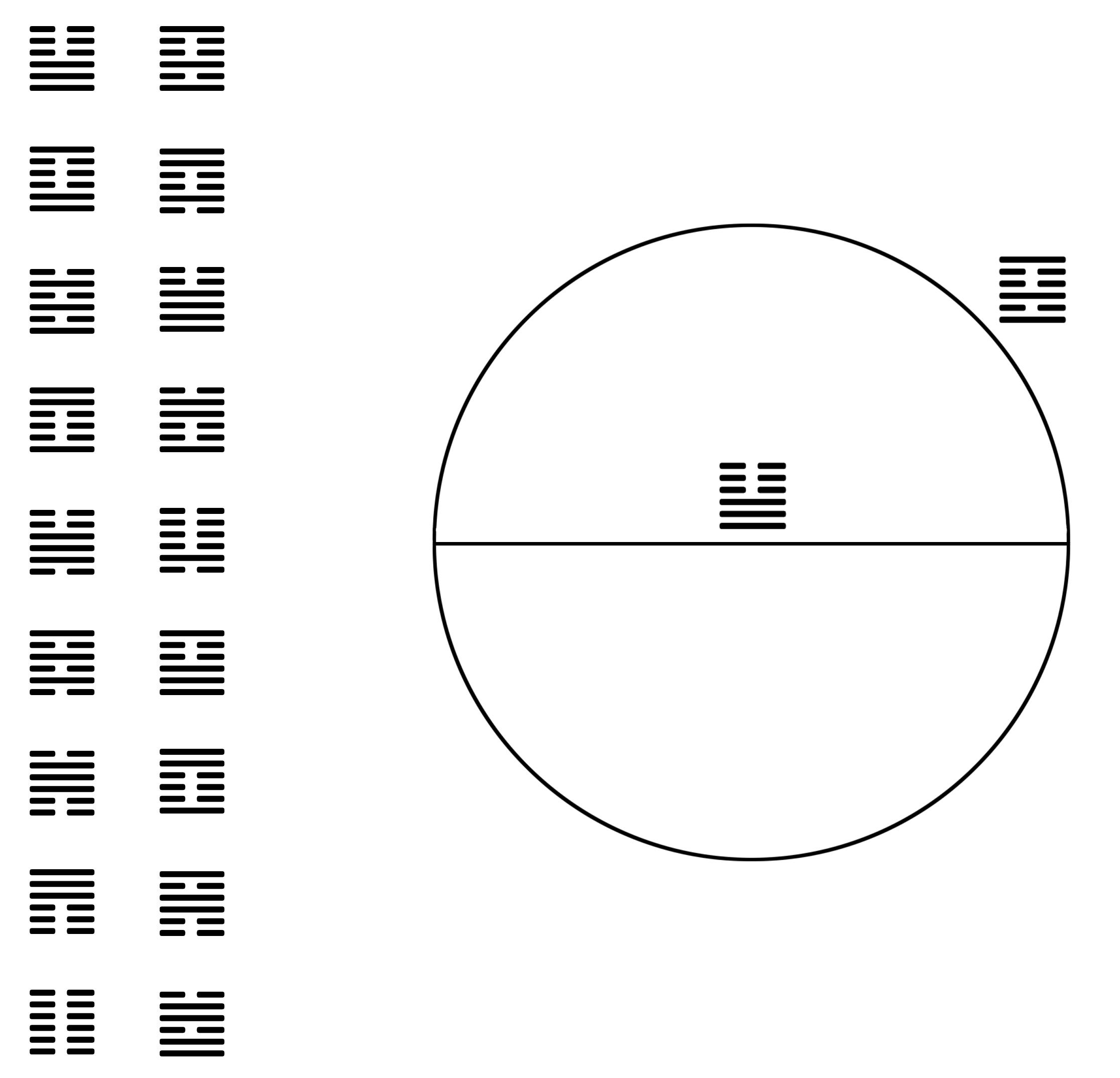 pi hex 2a